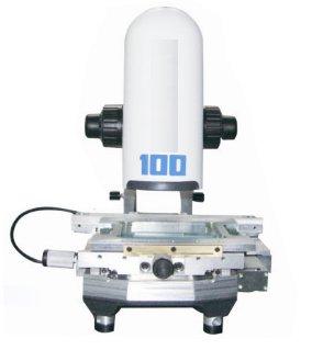 maquina de vision portatil