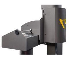 maquina de  medicion por coordendas Axiom too HS
