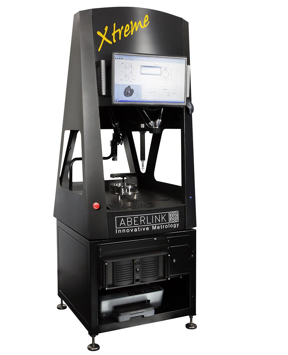 maquina de medición por coordenadas xtreme_cnc_cmm